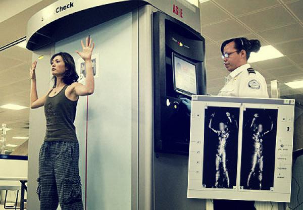 body-scanner-tuttacronaca