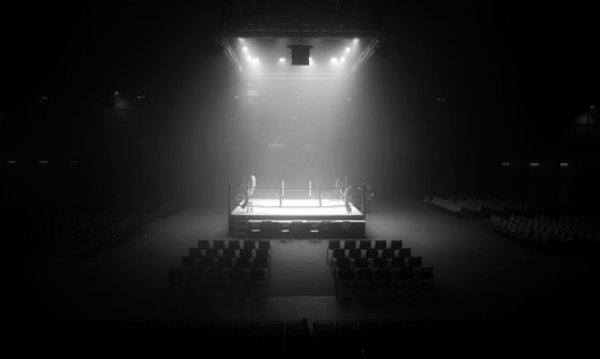 boxing-ring-tuttacronaca
