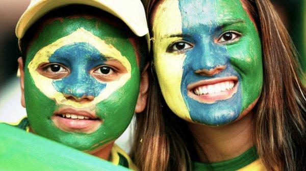 brasile-mondiali-tuttacronaca