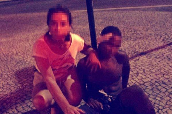 brasile-rapinatore-tuttacronaca