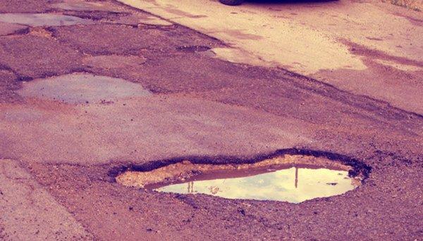 buche-strada-roma-tuttacroanaca