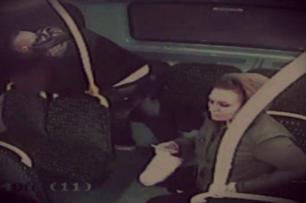 bus-pestaggio-tuttacronaca