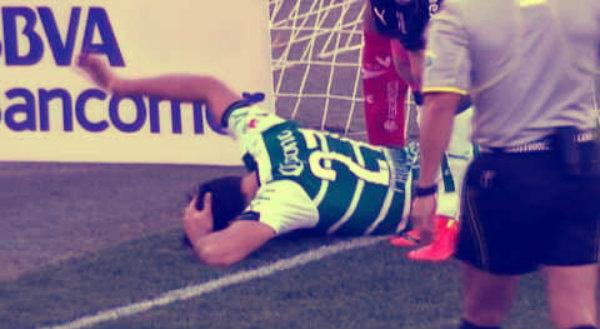 calcio-gol-testa-tuttacronaca