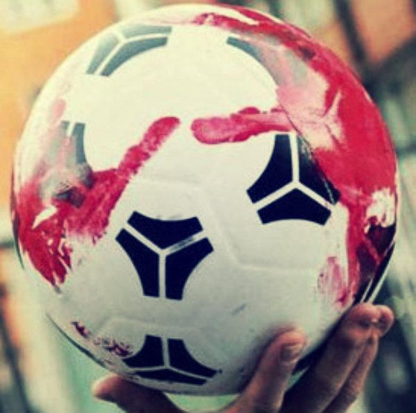 campo-calcio-tuttacronaca-16enne-grave