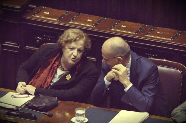 cancellieri-letta-tuttacronaca
