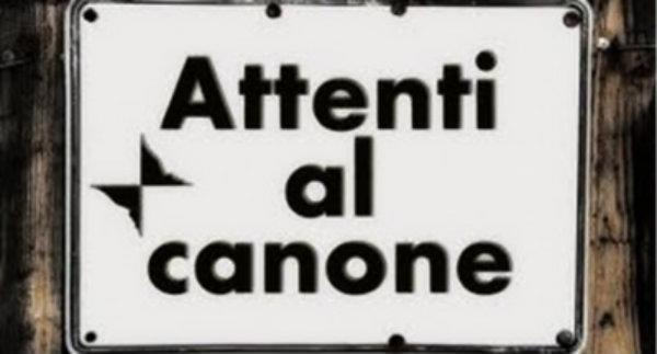 Canone-Rai-tuttacronaca
