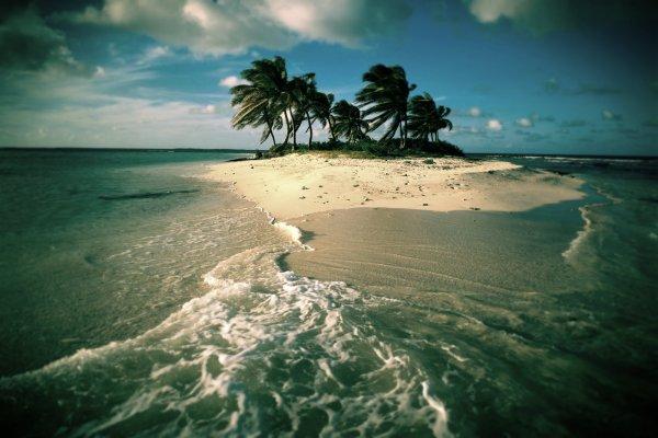 caraibi-stupro-tuttacronaca