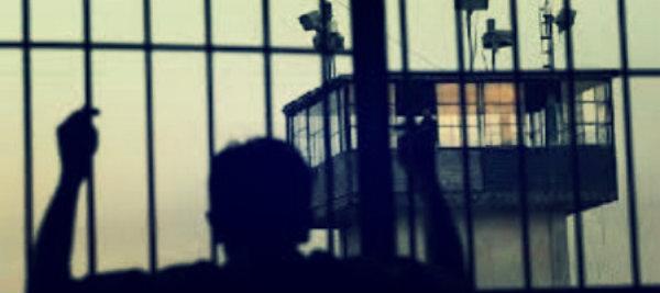 carcere-poggioreale-cella-zero-tuttacronaca