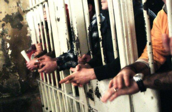 carcere-sovraffollamento-tuttacronaca