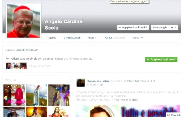 cardinale-scola-facebook-tuttacronaca