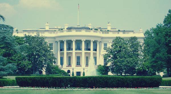 casa-bianca_tuttacronaca