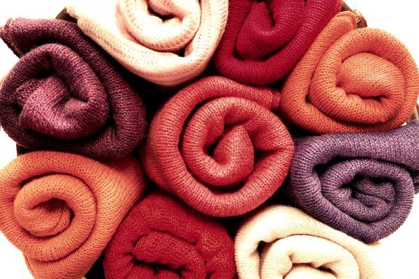 cashmere-maglione-topo-tuttacronaca