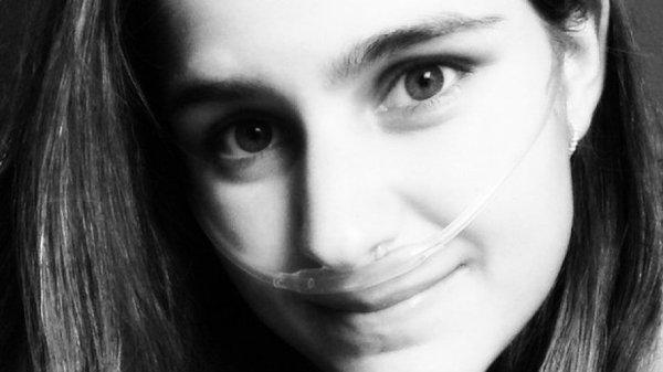 caterina-simonsen-invalidità-tuttacronaca