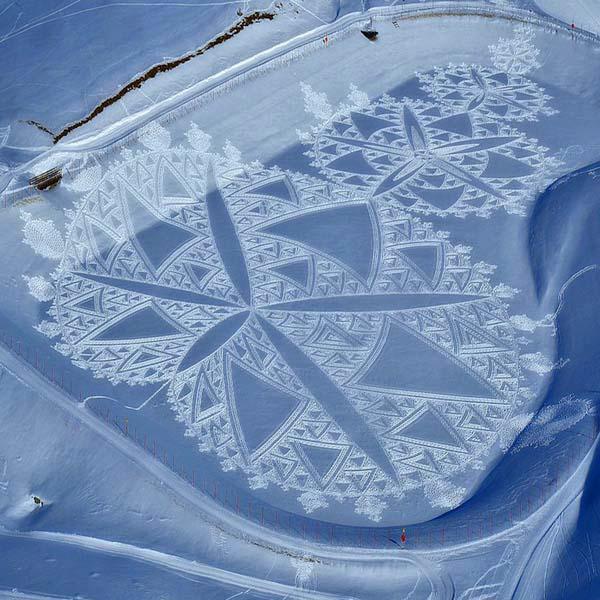 cerchi-neve-tuttacronaca