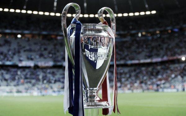 champions-diretta-tv-tuttacronaca
