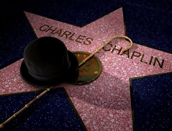 charlie-chaplin-tuttacronaca