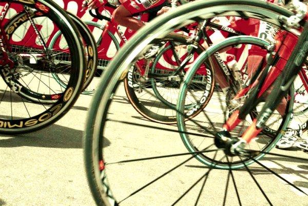 ciclismo-14enne-grave-caduta-tuttacronaca