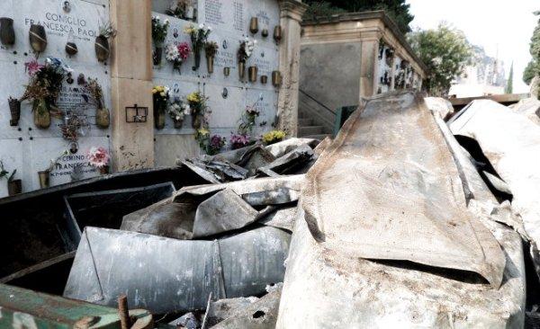 cimitero-bagheria-resti-tuttacronaca