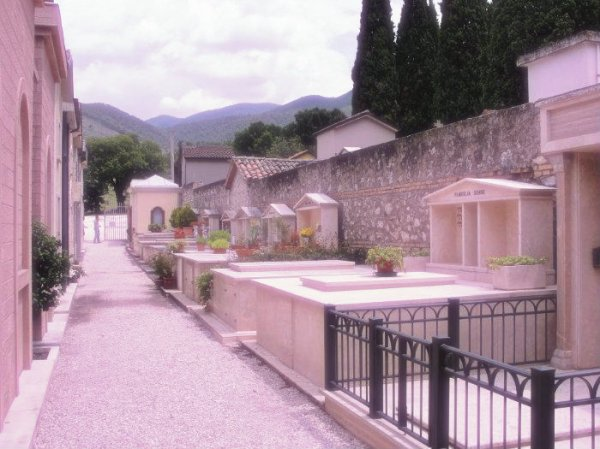 cimitero-spoleto-tuttacronaca