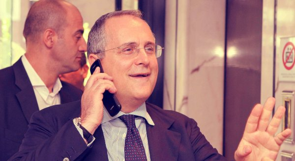 Claudio-Lotito-tuttacronaca