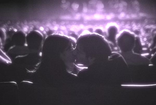 coppia-cinema-tuttacronaca