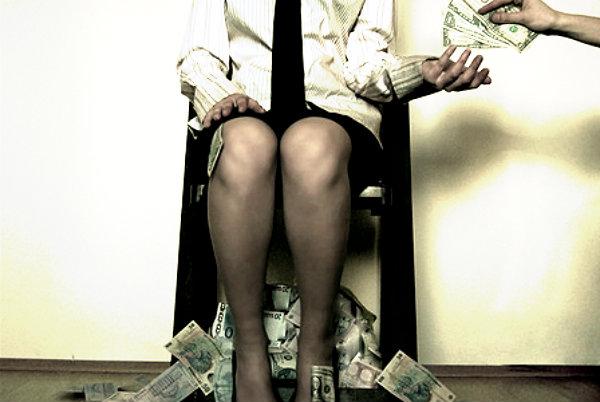 corruzione-tuttacronaca