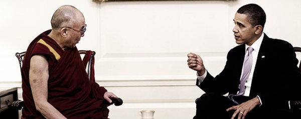 dalai-lama-obama-tuttacronaca