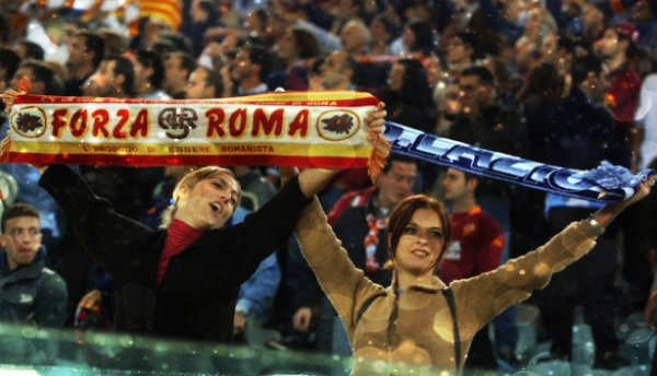 Derby-lazio-roma-tuttacronaca
