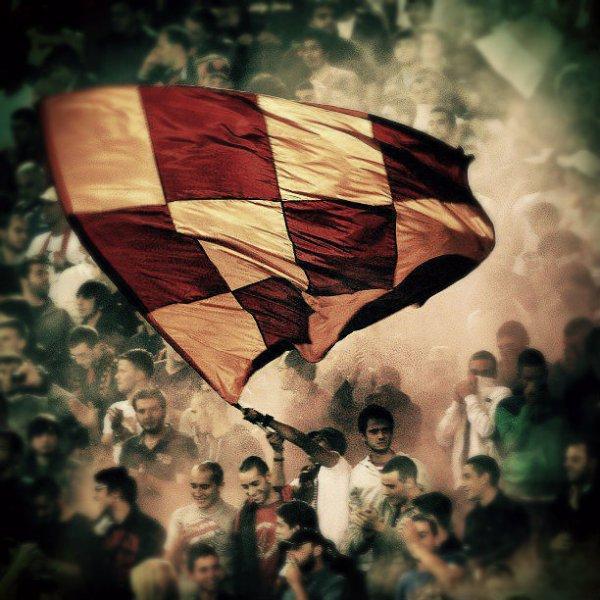 derby-napoli-tuttacronaca