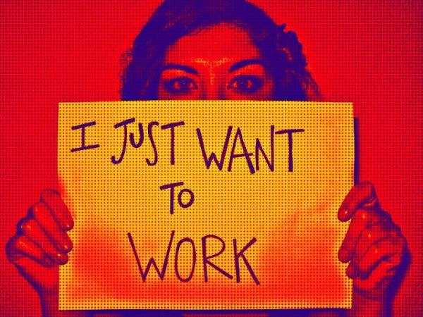 disoccupazione-record-tuttacronaca