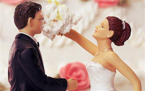 divorzio-tuttacronaca