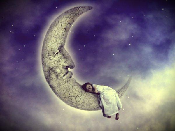 dormire-tuttacronaca