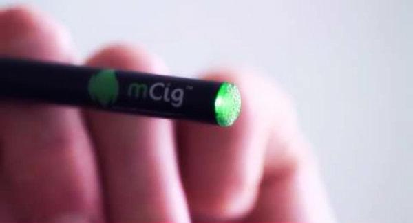 e-cig-marijuana-tuttacronaca