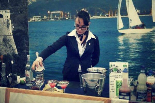 eleonora-barista-tuttacronaca
