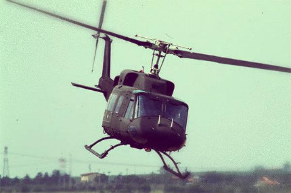 elicotteri-amianto-tuttacronaca