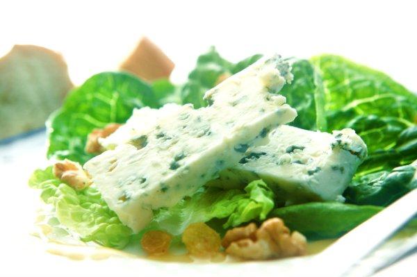 escheria-coli-tuttacronaca-Roquefort-Carrefour