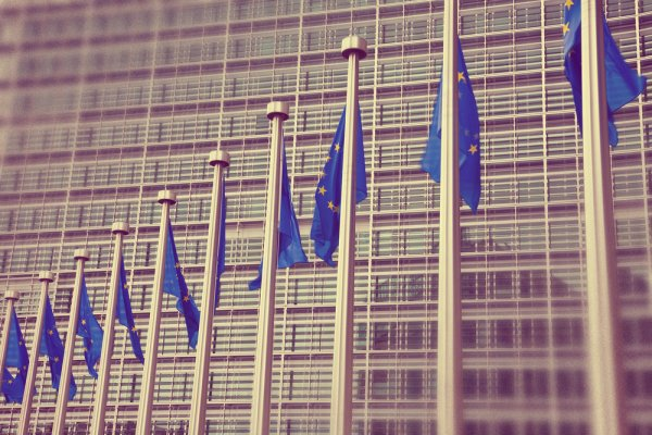europarlamento-tuttacronaca