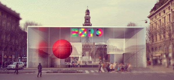 EXPO2015_tuttacronaca