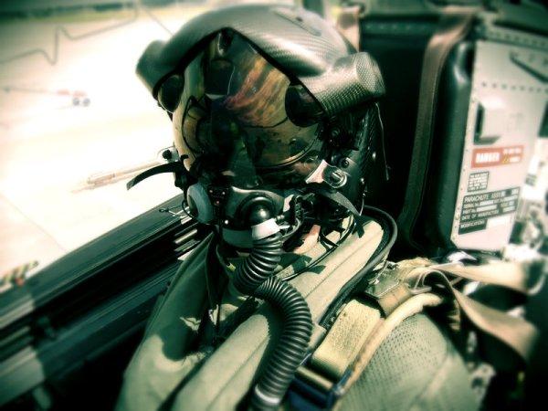 f-35-helmet-tuttacronaca
