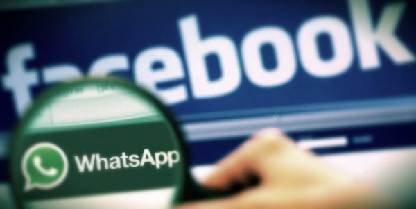 facebook-whatsapp-tuttacronaca