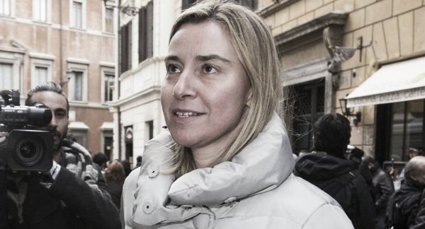 federica_mogherini_pd-tuttacronaca