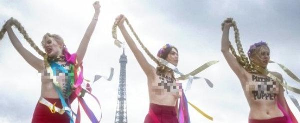 femen-parigi-tymosh-tuttacronaca