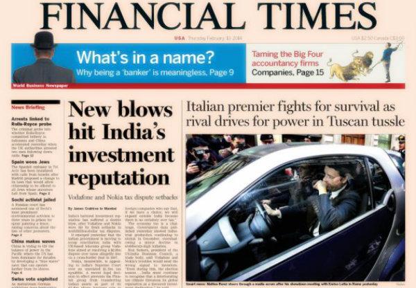 FINANCIAL-TIMES-RENZI-tuttacronaca