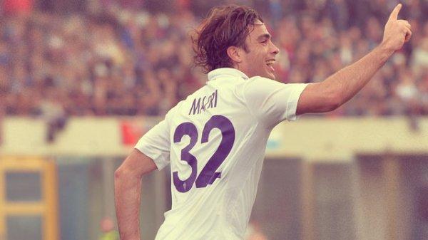 Fiorentina-europa-tuttacronaca