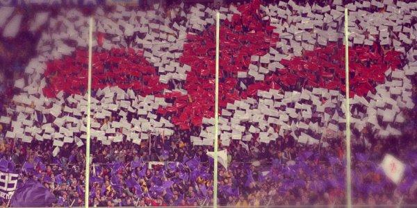 Fiorentina-europaleague-tuttacronaca