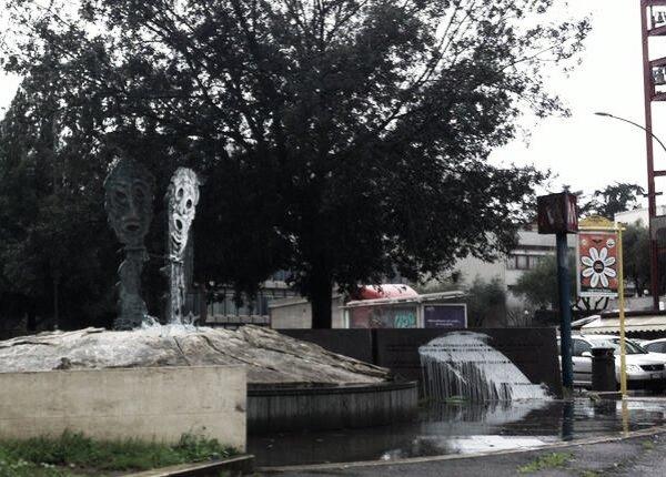 foibe-monumento-imbrattato-tuttacronaca