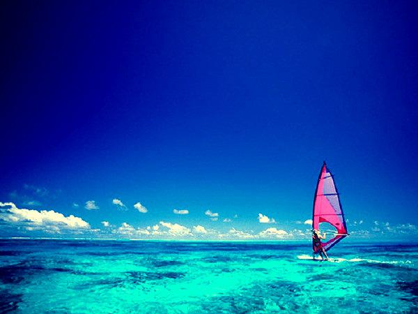 fuga-windsurf-tuttacronaca