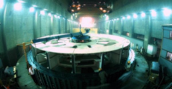 fusione-nucleare-tuttacronaca