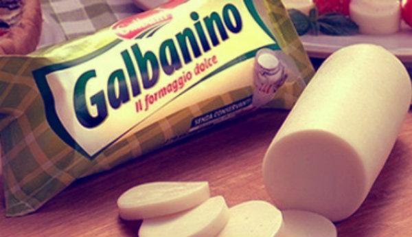 galbani-tuttacronaca-italia-lavoro-