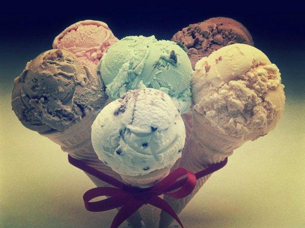 gelato-tarocco-tuttacronaca